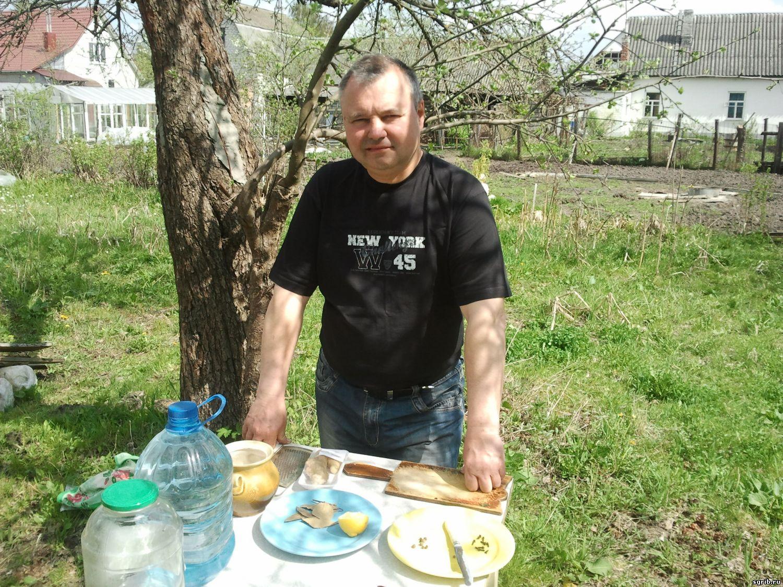 настойка на черносливе на самогоне рецепт приготовления